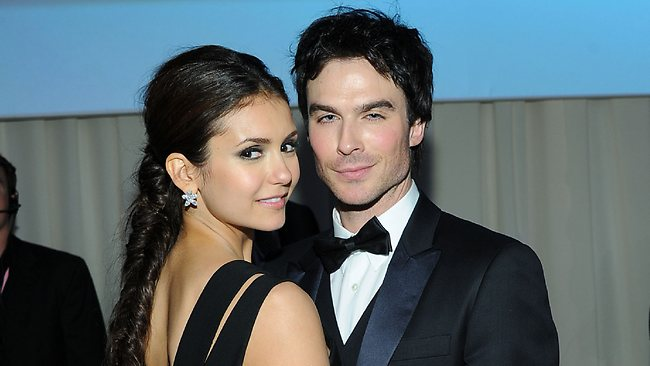 150562-nina-dobrev-and-ian-somerhalder